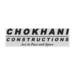 chokhani