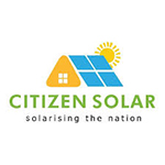citizensolar
