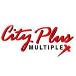 cityplus