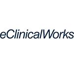 eclinical