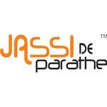 jassideparathe