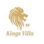 kingsvilla