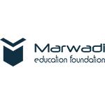 marwadi