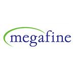 megafine
