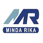 mindarika