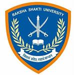 rakshauniversity