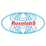 roselabs
