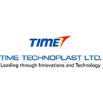 timetechnoplast