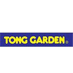 tonggarden