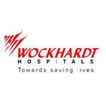 wockhardt