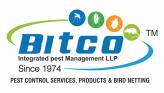 Bitco Pest Control